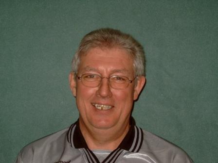 Udo Karner