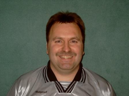Thomas Kubicek