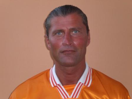 Thomas Strondl