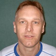 Klaus Waldher